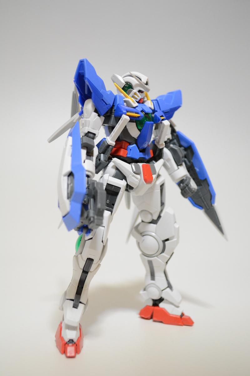 DSC_0443